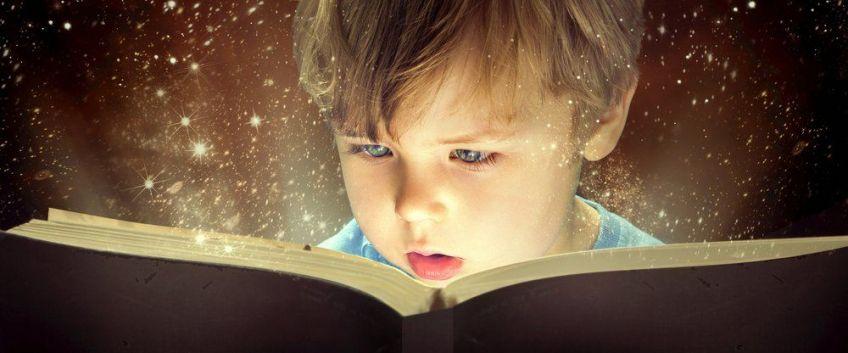 Noël en lecture