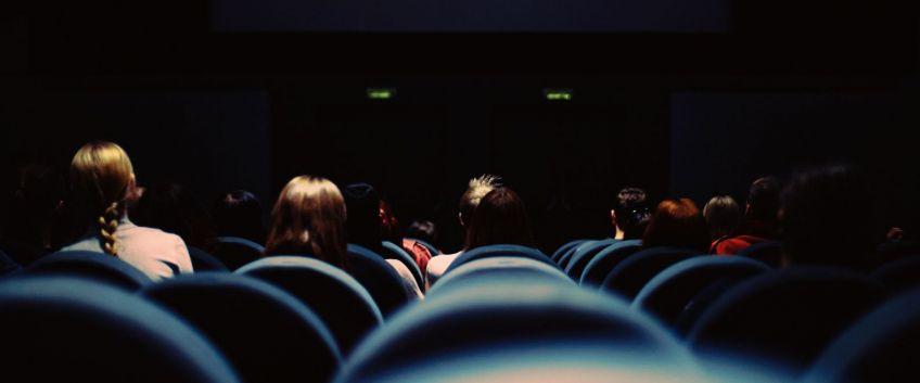 Week-end Spécial 15-17 ans<br> Festival des séries à Cannes