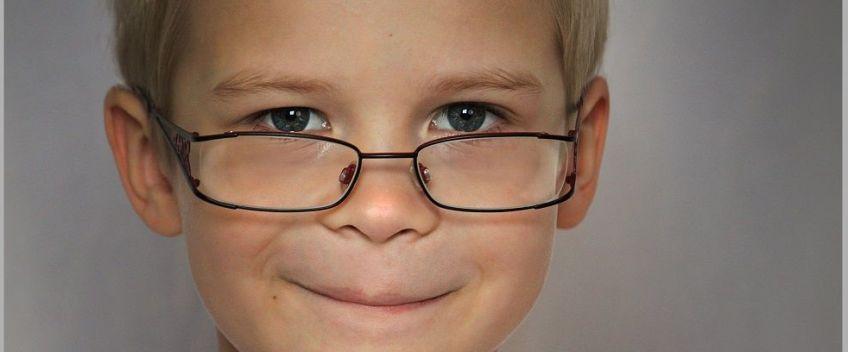 Dépistages visuel et bucco dentaire : La campagne Printemps 2020 est lancée