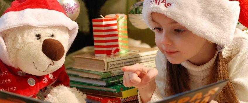 Cadeaux de Noël : faites votre choix
