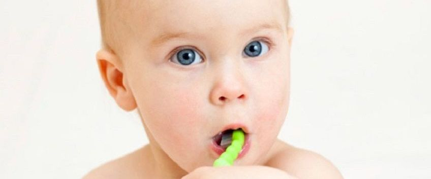 Dépistages auditifs et bucco-dentaire pour vos enfants