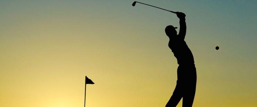 Le golf, un sport à découvrir