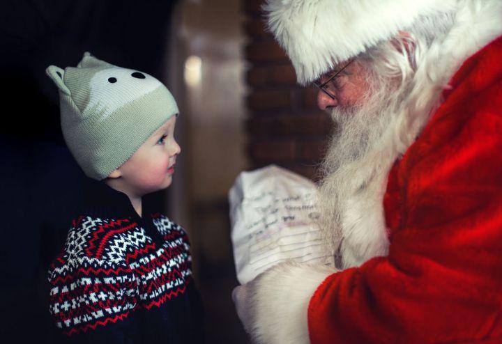 SLVies St Tulle/Manosque : Arbre de Noël