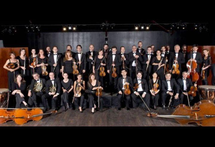 Musique classique : Magnificat
