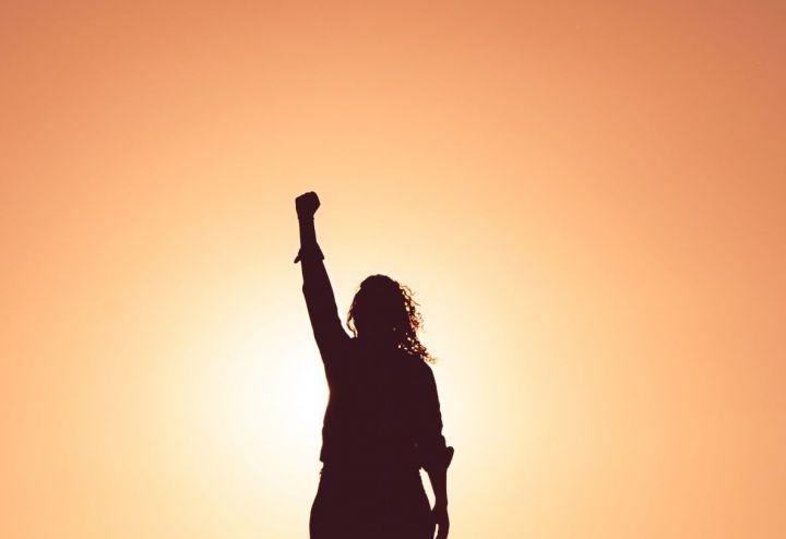 Soirée Festive: Droits des femmes
