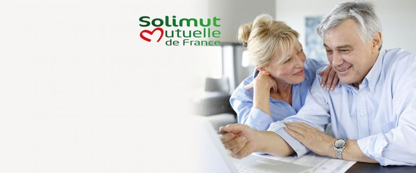 Aux adhérents CSMR : SOLIMUT s'engage sur la continuité de votre contrat