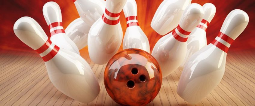 Rencontre Sportive Nationale de Bowling