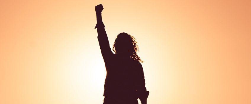 Soirée Festive pour les Droits des Femmes