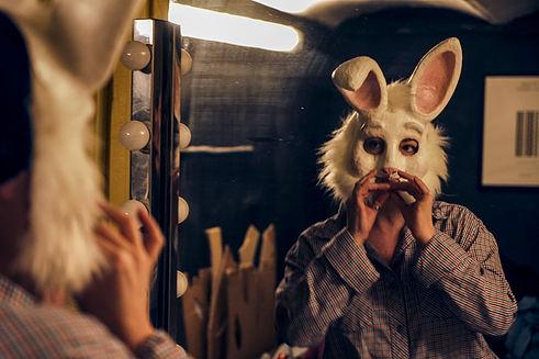 une pièce de théâtre pour sensibiliser les enfants aux abus sexuels