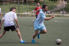 Garibaldi 2015 - 2