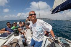 Fête du nautisme 2015