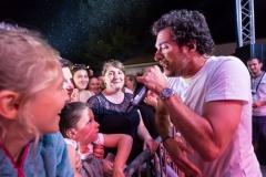 Lo Oaï des Suds 2017 ©Éric Raz/Cmcas Marseille