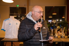 Challenge Garibaldi  Janvier 2018 @Éric Raz