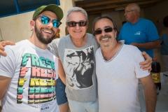 Fête de la Mer - Juin 2018 - Marseille (Photos Eric RAZ)
