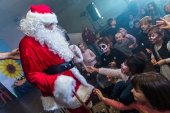 Noël à Manosque 2018 ©Photos Eric Raz