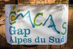 Lo Oaï des Suds 2019 ©Éric Raz/Cmcas Marseille