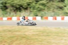Journée Karting  27/08/20